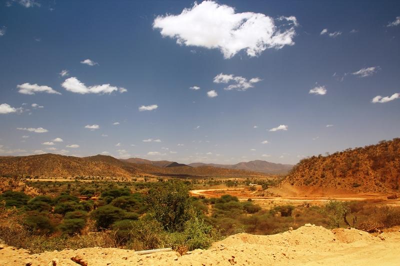 Kenia_ÄthiopienIMG_0606