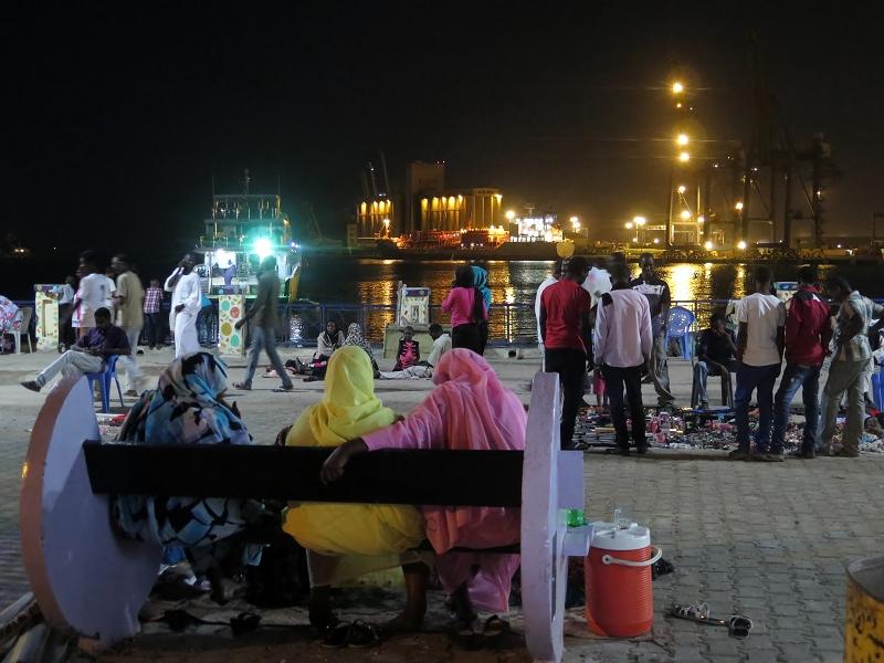 SudanIMG_0033