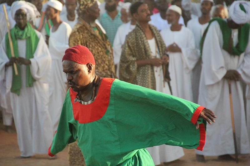 SudanIMG_2237