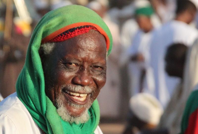 SudanIMG_2266