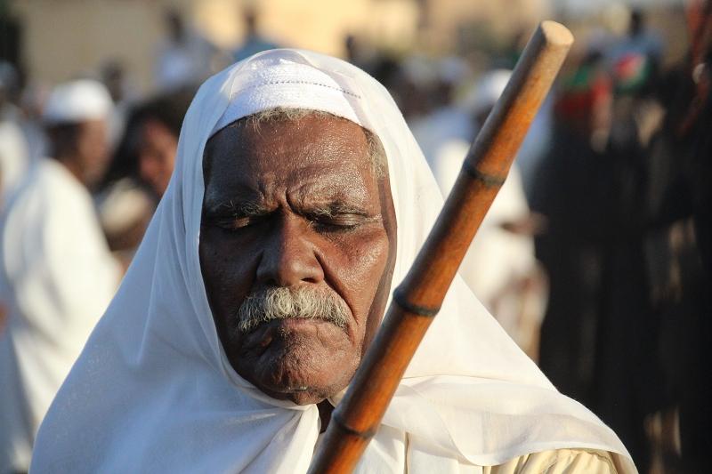 SudanIMG_2269
