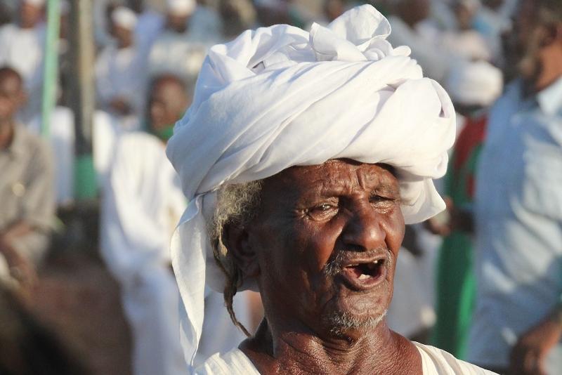 SudanIMG_2282