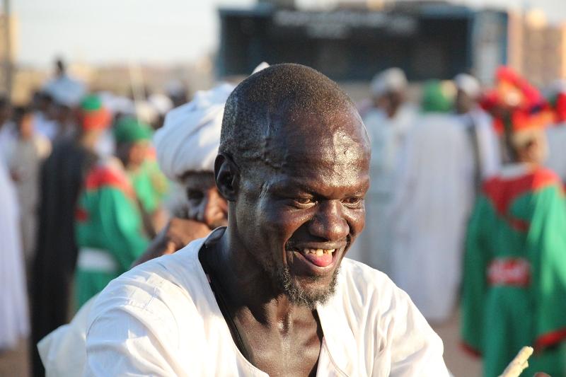 SudanIMG_2297