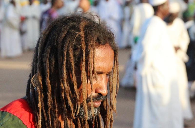 SudanIMG_2302