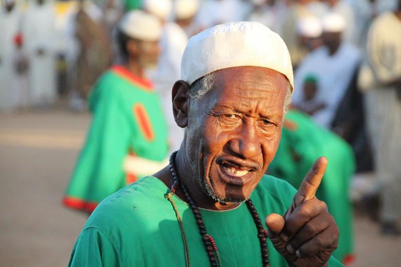 SudanIMG_2305