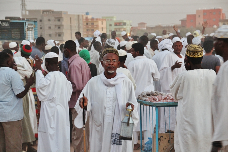 SudanIMG_2347
