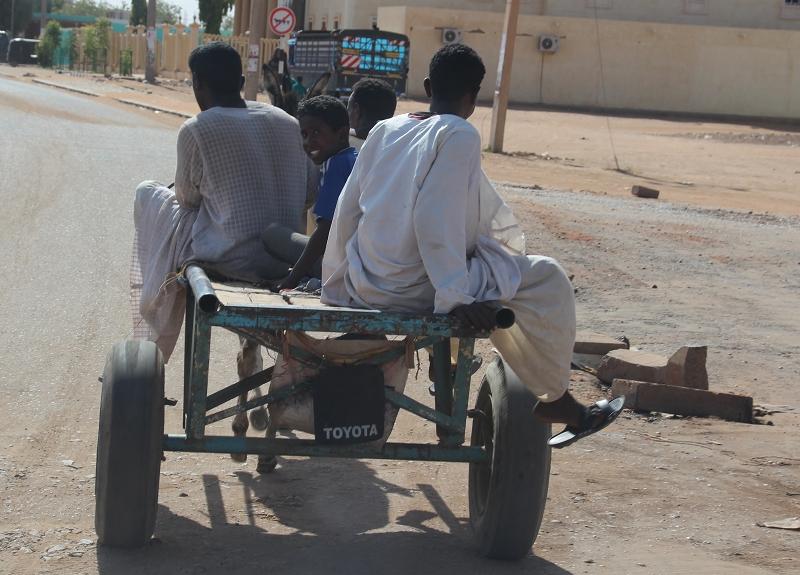 SudanIMG_2358