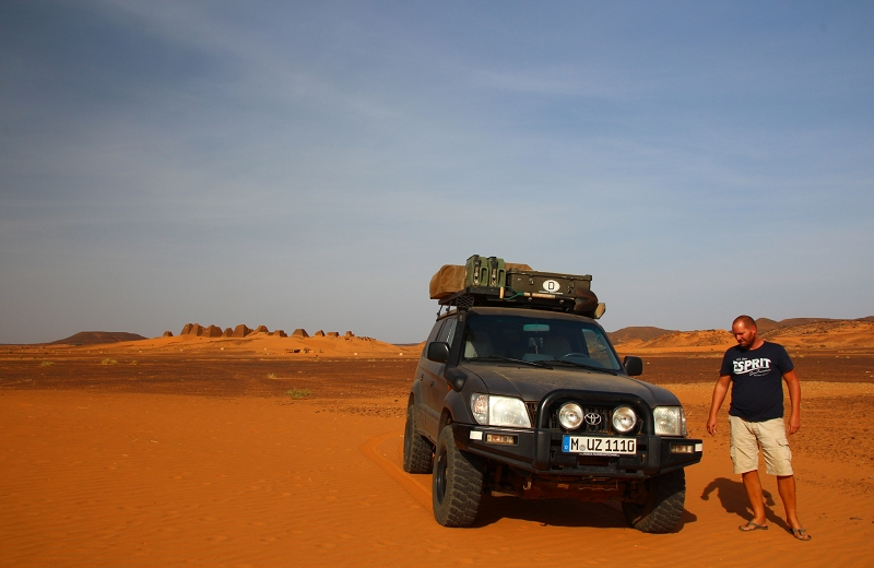 SudanIMG_2368