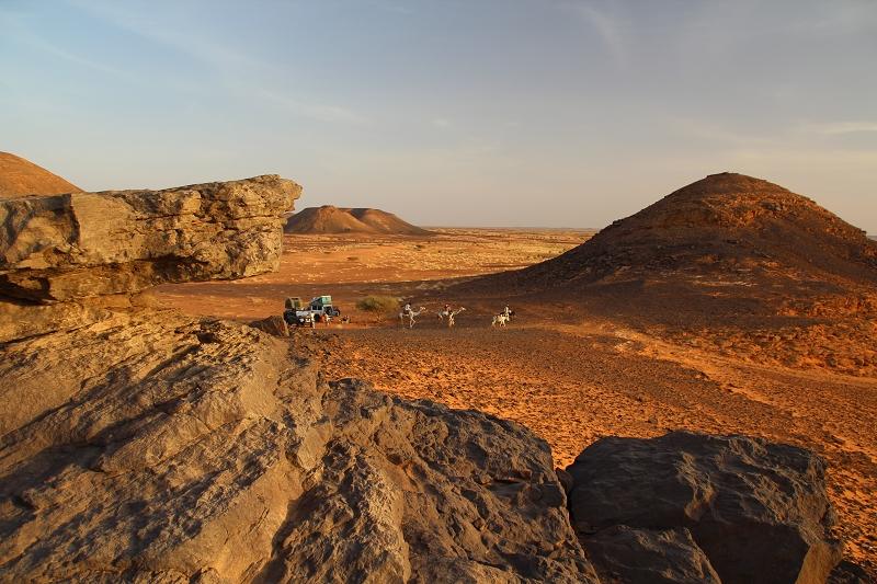 SudanIMG_2430
