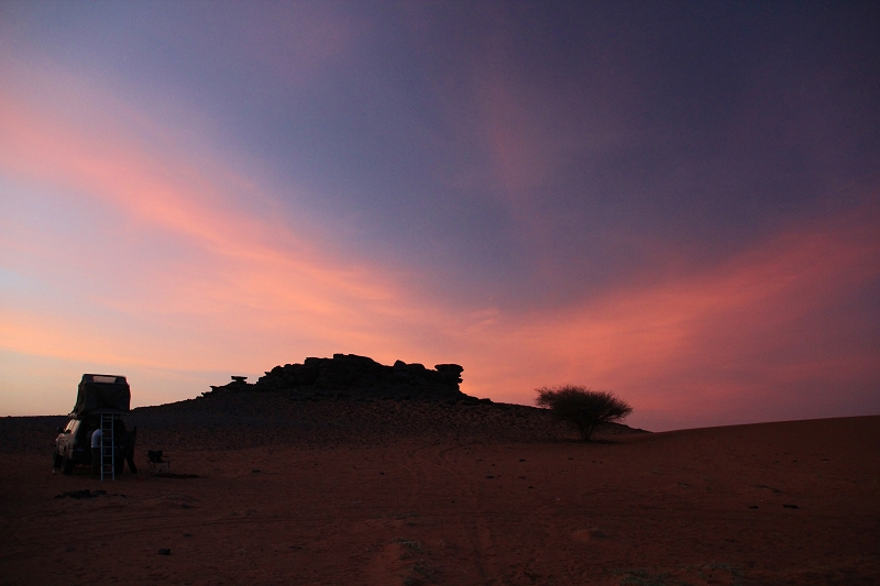 SudanIMG_2465