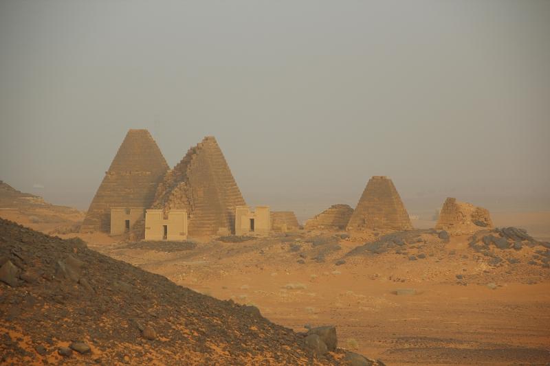 SudanIMG_2518