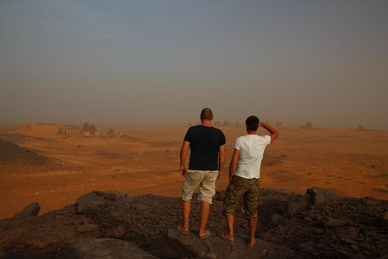 SudanIMG_2569