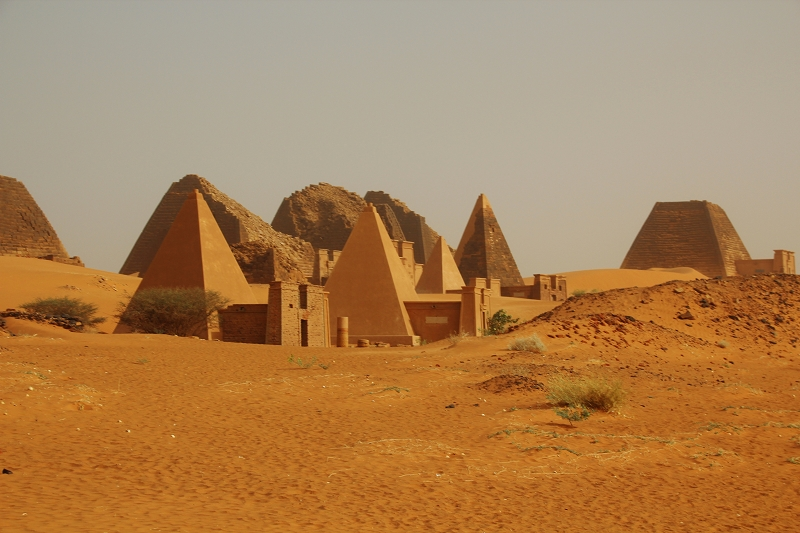 SudanIMG_2589