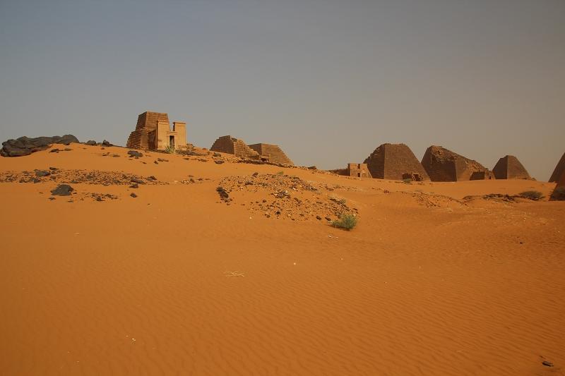 SudanIMG_2591