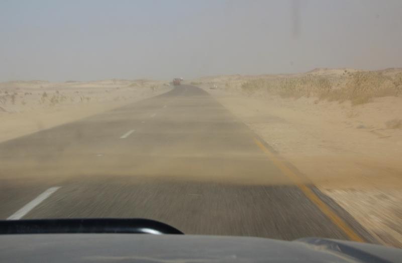 SudanIMG_2622
