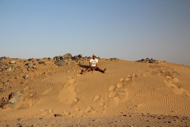 SudanIMG_2665