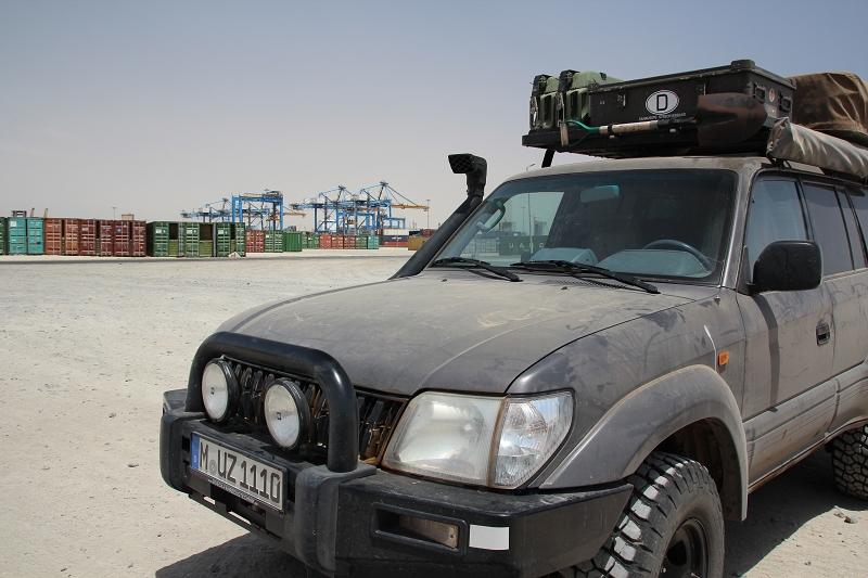 SudanIMG_2805