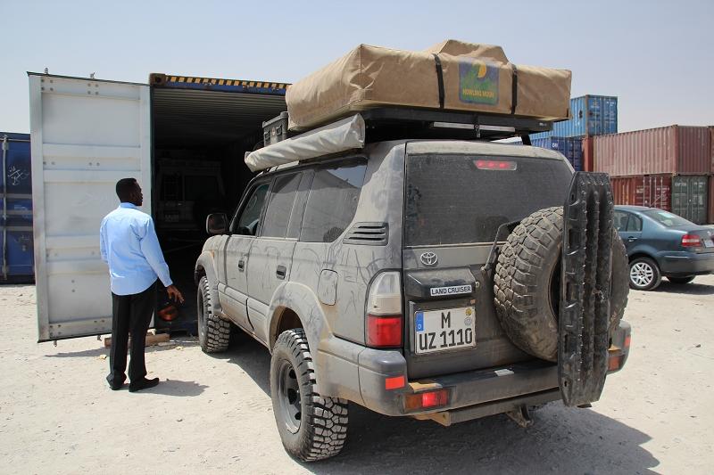SudanIMG_2811